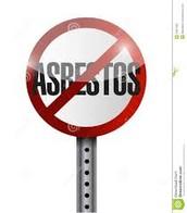 Campus Free of Asbestos