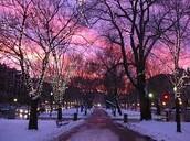 Massachusetts