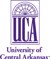 University of Central Arkansas #3