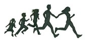 Family Amazing Race