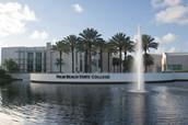 University of Florida, Lake Worth