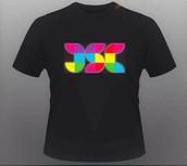 J.S.C* Tshirt unlimited