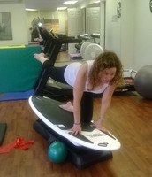 "TRY FUN NEW EQUIPMENT LIKE  SURFSET and the EQ""S.... as seen on TV !"