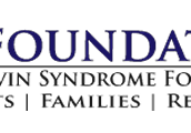 kleine levin syndrome foundation