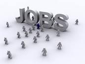 Major Increase In Job Opportunities