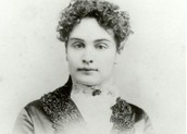 About Anne Sullivan