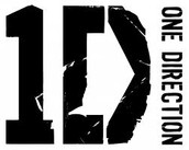 ONE DIRECTION IS LIFE