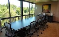 Stunning Meeting Rooms!