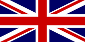 Trade With Britain!