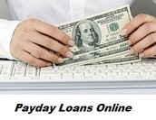 Payday Loans Online - Some Must-Know Facts