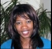 CHERYL PELTIER-DAVIS (Trinidad & Tobago) ACADEMIC LIBRARIES