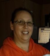 Jennifer (Zach's mom)