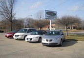 Chambers Bros. Collision Repair