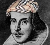 Steps/ tips to understand Shakespeare