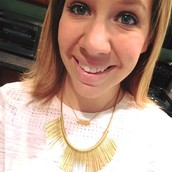 Emma Coffey - Stella & Dot Independent Stylist