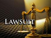 Info to help you understand Civil Lawsuits: