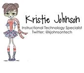 Kristie Johnson