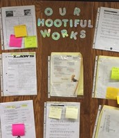 Learning Walks at other schools