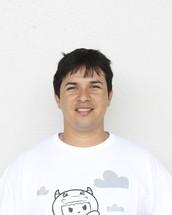 Sonny Sanchez, Peer Mentor