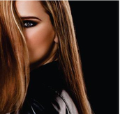 LONDON KERATIN  - The keratin with the London Look.