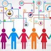 מה זו רשת חברתית?
