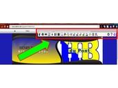 The Tool Bar