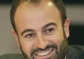 José Martín Cabiedes, Cabiedes & Partners SCR