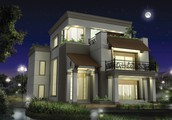 Anant Raj Estate Independent Floors at Sector 63 A Gurgaon