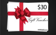 Gift Voucher to Babies'n'More