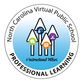 NCVPS Professional Learning
