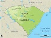 South Carolina's Parent and Info!!!