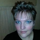 Lisa A. Brinker: Public Relations Professional