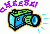 GCIS School Picture Day