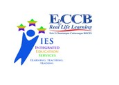 E2CCB Integrated Education Services