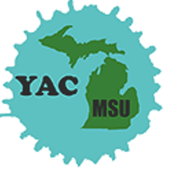 Michigan State University Young Authors' Conference (YAC)