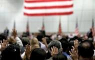 Constitution Week & Citizenship Day