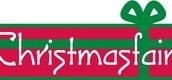 Repost: Help Needed for Christmas Fair
