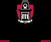 #1 University of Arkanasas