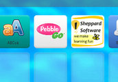 Our Symbaloo
