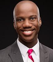 Dr. Sean Harper