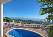 Easy Steps of Getting Best Villa Rentals in Spain