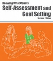 Self-Assessment and Goal Setting