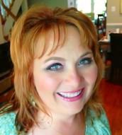Mary Beth MacKinnon, Associate Stylist