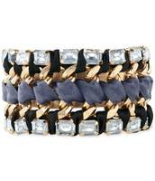SOLD! Tempest bracelet SOLD!