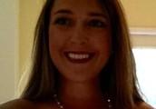 Erica Nicholson, Independent Stylist, Stella & Dot