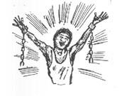 No Slavery,LIVE LIFE FREE