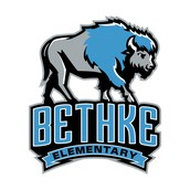 Bethke Elementary