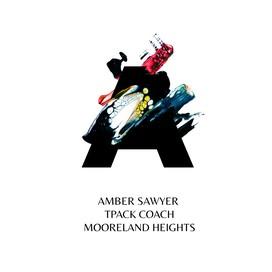 Amber Sawyer profile pic