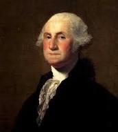 About George Washington
