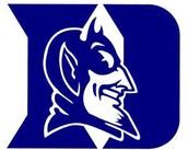 Duke Contact Information